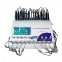 TM-503B 2в1 миостимулятор + инфракрасный прогрев - супер эффективное оборудование для похудания, для профилактики целлюлита