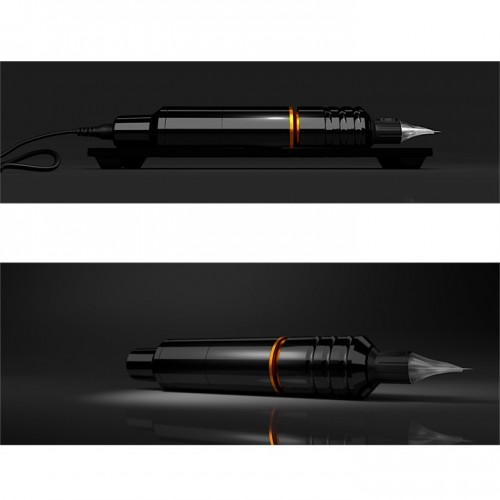ОРИГИНАЛ Cheyenne Hawk Pen роторная машинка ручка для тату для татуажа