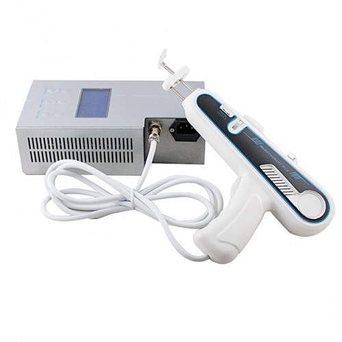 Мезоинжектор NV-919 для инъекций мезотерапия для косметологии