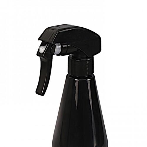 250 мл. Бутылка распылитель с качественным ровным стабильным распылением