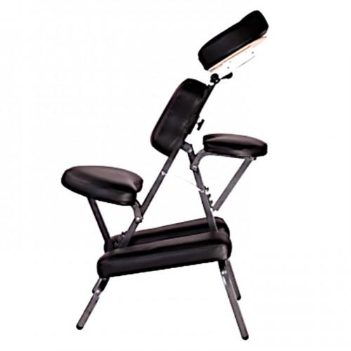 Кресло, стул малогабаритное раскладное для салонов красоты для тату салонов для тату для массажа