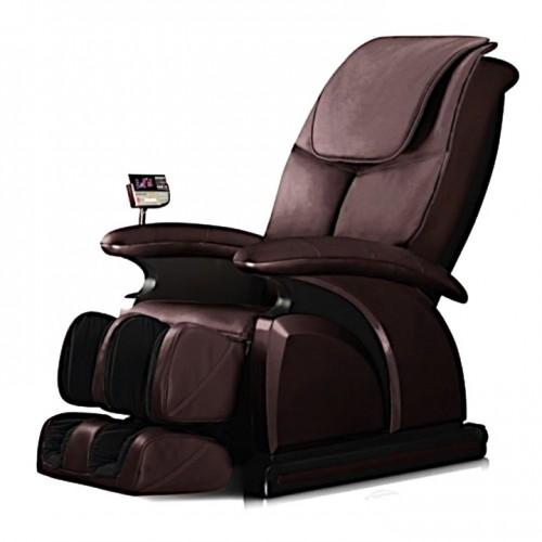 Массажное кресло OSIS Zego