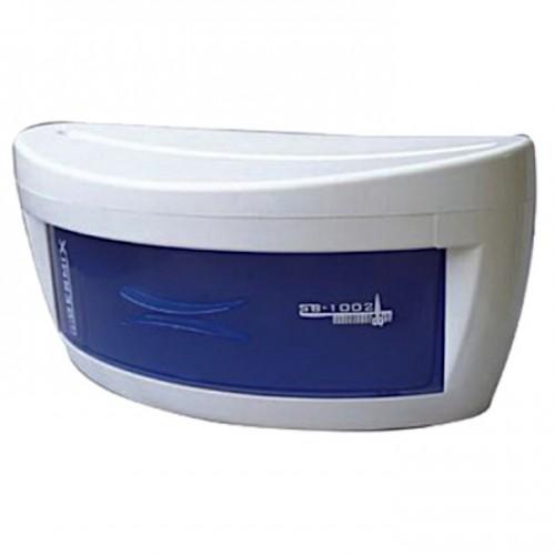 Стерилизатор ультрафиолетовый косметологический YM-9001A