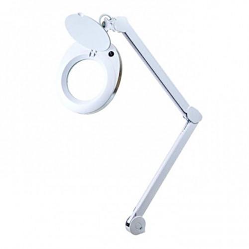 3D LED Лампа-лупа для татуажа, для тату, для наращивания ресниц, для косметологии