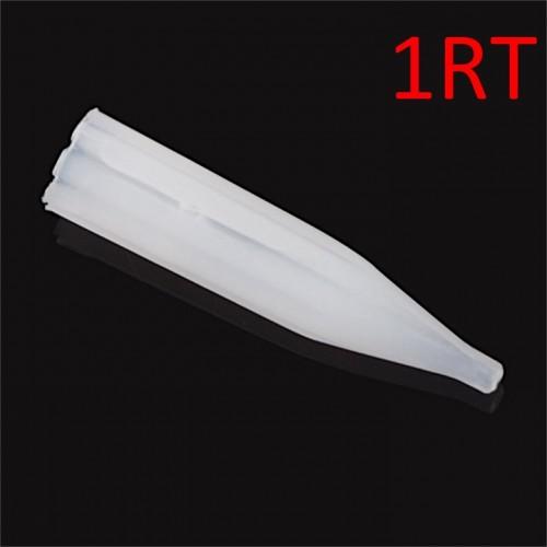 1RT наконечники для машинок ручек для татуажа