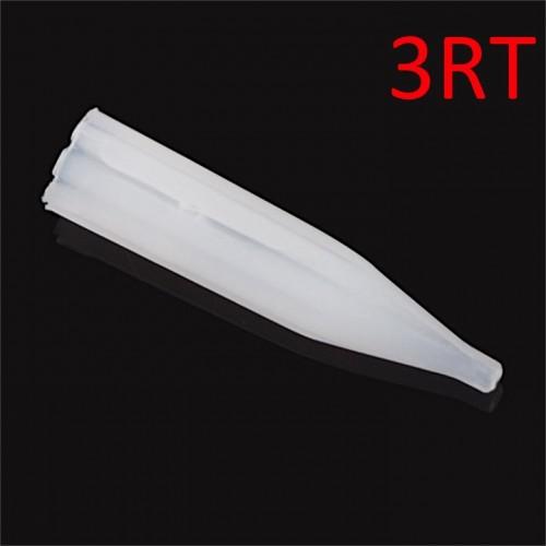 3RT наконечники для машинок ручек для татуажа