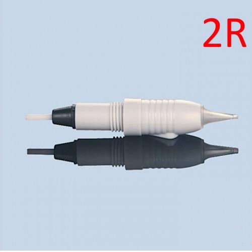 2R Flat Line Liberty модули картриджи для машинок ручек для татуажа