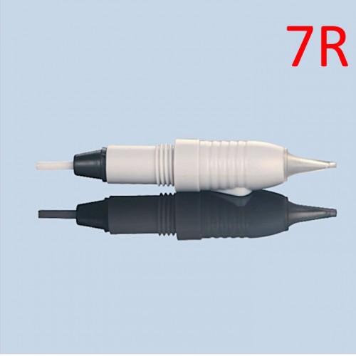 7R Flat Line Liberty модули картриджи для машинок ручек для татуажа