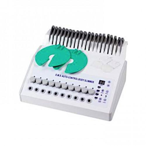 Аппарат для миостимуляции E+ 8317 для похудения, для коррекции фигуры, для омолаживания