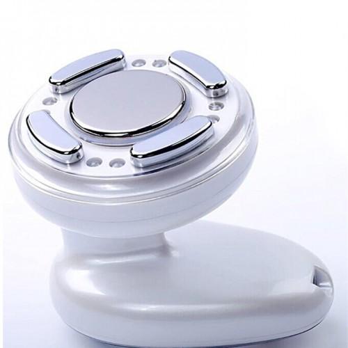 Для похудания, для омолаживания 3 в 1 Липолазерная терапия, Ультразвуковая кавитация и Радиочастотный лифтинг KD-9088