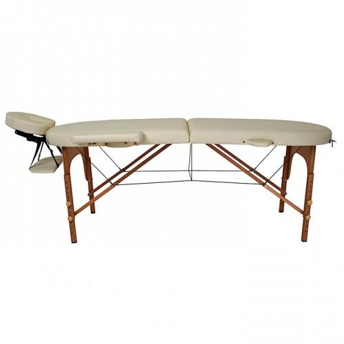 RelaxLine Sri Lanka Кушетка для наращивания ресниц без углов супкр удобная переносная, для татуажа, шугаринга