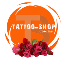 www.tattoo-shop.com.ua