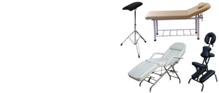 Кресла Кушетки